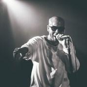 Jay 305