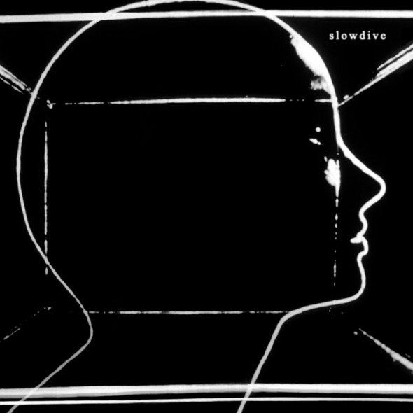 Slowdive - Slowdive