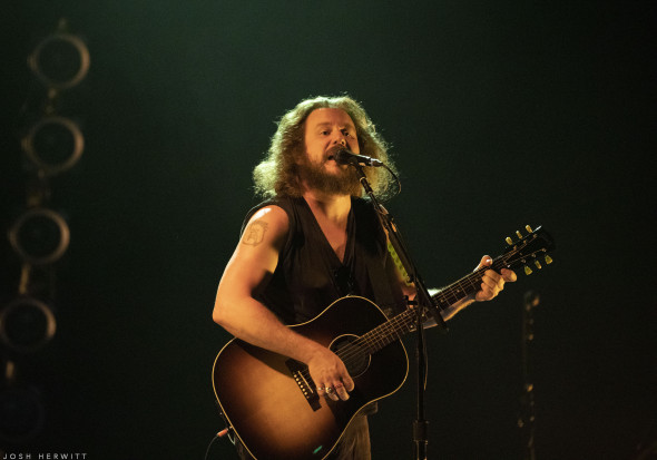 Best of 2019 - Jim James