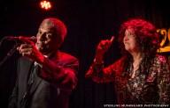 Preservation Hall Jazz Band & Maria Muldaur