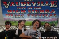 High Sierra Music Festival #21