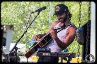 High Sierra Music Festival #31