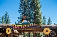 High Sierra Music Festival #32