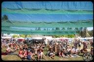 High Sierra Music Festival #40