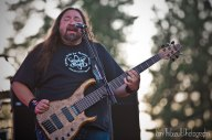 High Sierra Music Festival #56