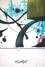 Air + Style - Jeff Soto