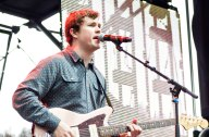 Air + Style – Surfer Blood