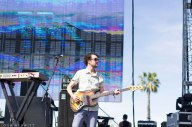 CRSSD Festival 2015 - Goldroom