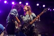 Sasquatch! Music Festival - Angel Olsen