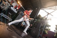 Fat Wreck for 25 years - Me First and the Gimme Gimmes