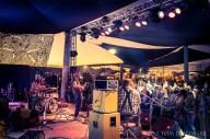 Joshua Tree Music Festival 2015 - The Ben Miller Band