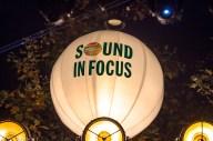 Sound in Focus - Nas & Wild Belle