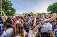 Waterfront Blues Festival 2016