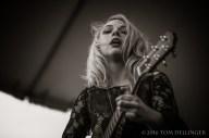 Waterfront Blues Festival 2016 - Samantha Fish