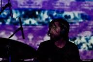 Noise Pop 2017 - Moon Duo