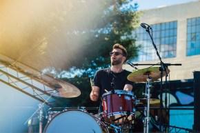 2017 Phono del Sol Music Festival - Sean Hayes