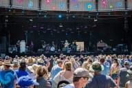 Monterey Pop International Festival 50 - Jackie Greene