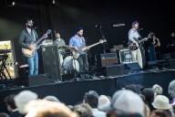 Monterey Pop International Festival 50 - Dr. Dog