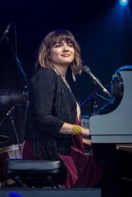 Monterey Pop International Festival 50 - Norah Jones