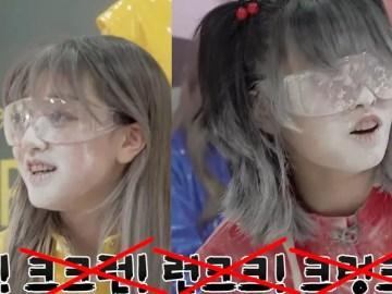 Twice: Jihyo - Momo