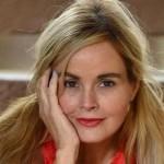 90 Day Fiance: Stephanie Davison