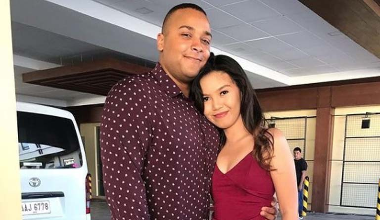 'The Family Chantel': Angenette Everett Shares Glimpse of Growing Baby Bump