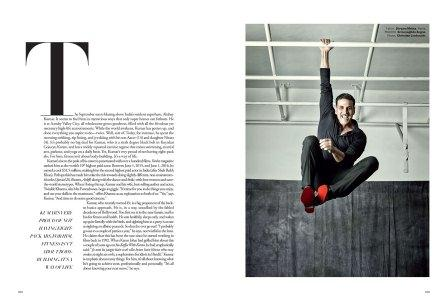 cover-story-akshay-kumar-in-harpers-bazaar-india-oct-issue-2