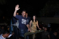 raees-success-party-2