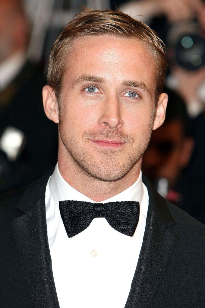 ryan_gosling_tuxedo_blue_eyes