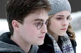 'Harry Potter and the Half-Blood Prince' moves to Summer 09′