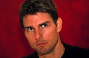 Tom Cruise to work with Sam Raimi on 'Sleeper'