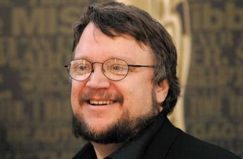 Guillermo del Toro & Peter Jackson to pen 'Hobbit' script