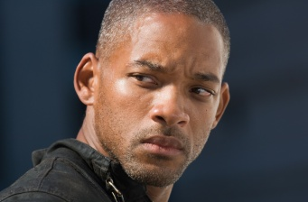 Steven Spielberg and Will Smith to remake 'Old Boy'