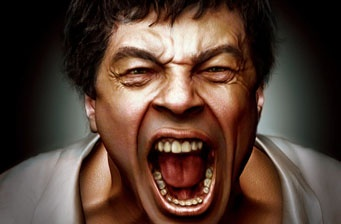 Benicio del Toro's 'Wolfman' reveals concept art