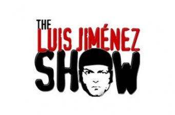 ShowBizCafe on the radio: 'Watchmen'