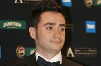 Juan Antonio Bayona could direct 'Twilight 3'