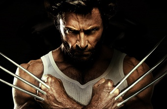 Swine flu postpones 'Wolverine' release in Mexico