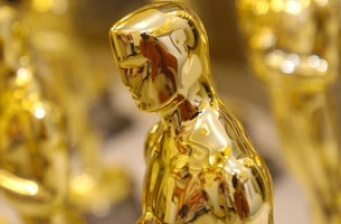 'Oscar 2010': My Winning Predictions