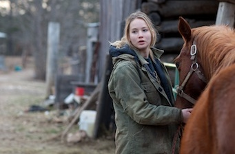 The 2011 Independent Spirit Award Nominations