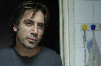 'Biutiful' nominated for Golden Globe 2011