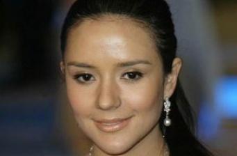 Catalina Sandino Moreno joins FX's 'The Bridge'
