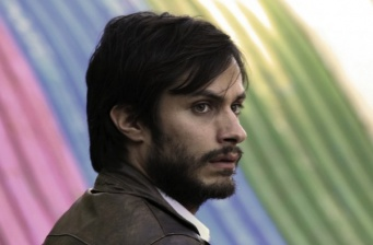 "Gael García Bernal joins Jose Agustin's ""Deserted Cities"""