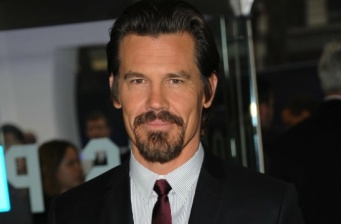 Robert Rodriguez hires Josh Brolin for 'Sin City 2'