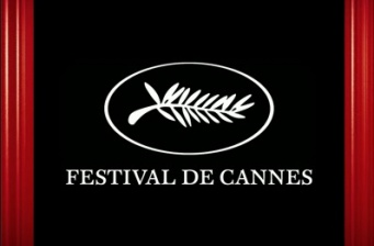 Cannes Film Festival showcases Latino Talent