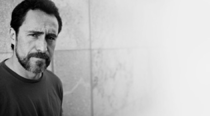 Demián Bichir, Jude Law's 'DOM' picked up by Fox