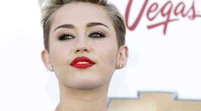 New Music Videos: 'Macklemore,' 'Miley Cyrus,' 'Arcade Fire'