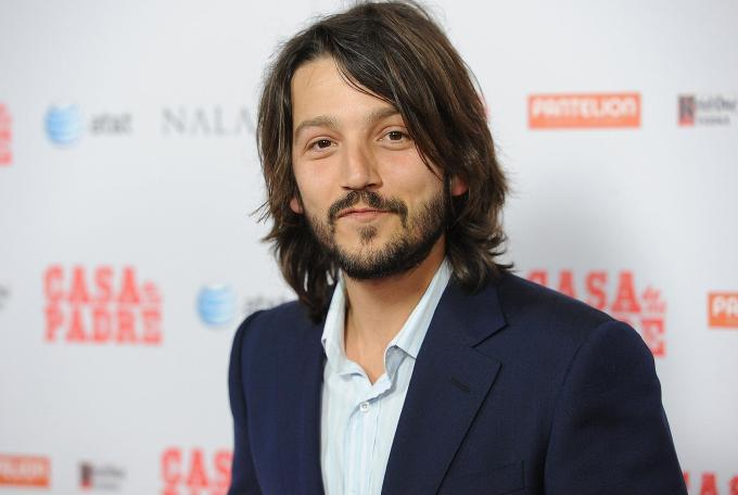 diego-luna-at-event-of-casa-de-mi-padre