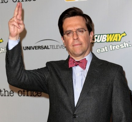 ed-helms-the-office-series-finale-wrap-party-02
