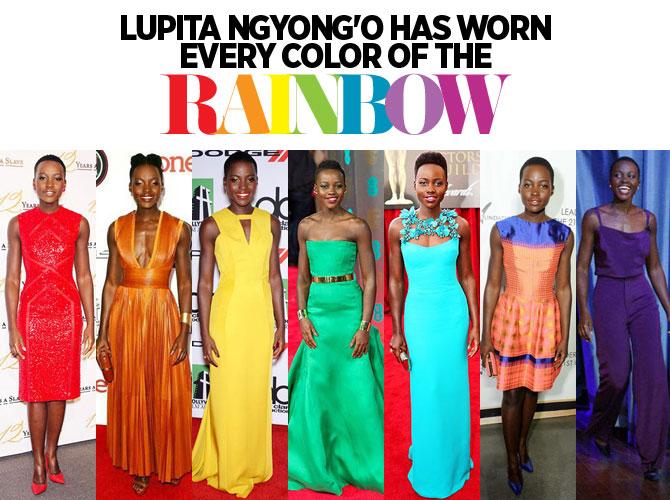 lupita-ngyong-o-dresses