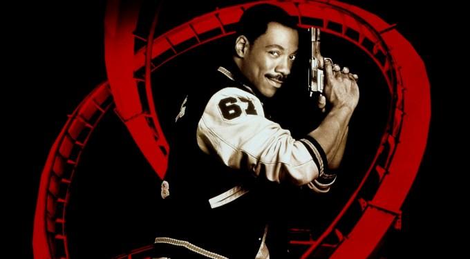 "'Lengua, Cámara y Acción': Can ""Beverly Hills 4"" Return Eddie Murphy To Hollywood Glory?"